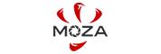 MOZA製品