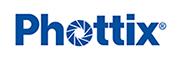 Phottix製品
