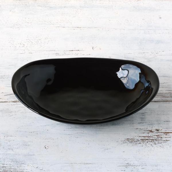 食器 和食器 パスタ カレー サラダ  おしゃれ お皿 皿 食器 プレート 陶器 美濃焼 可愛い 日本製 カレー皿&パスタ皿 24cm (全9色)|long-greenlabel|20
