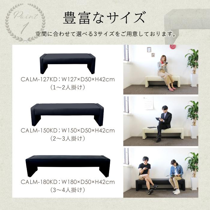 空間に合わせて選べる3サイズをご用意しています。