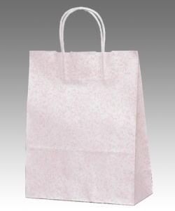 手提げ袋(ピンク)
