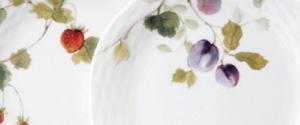 洋食器 洋陶器