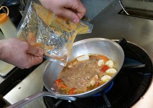 cooking-stroganoff