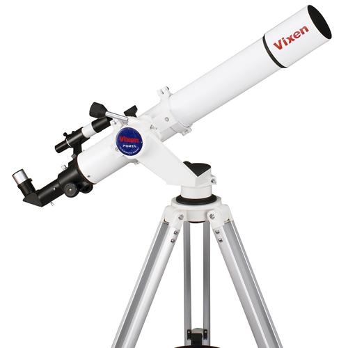 どれがいいの? 初めての天体望遠鏡の選び方!