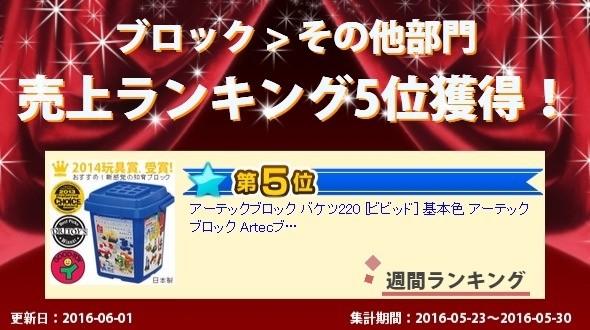 売上ランキング常時ランクイン!!