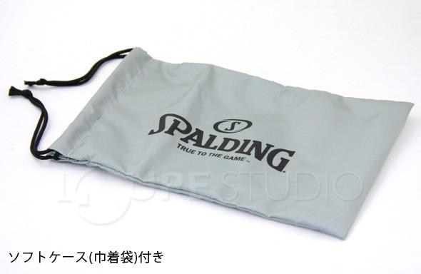 専用ソフトケース(巾着袋)付き