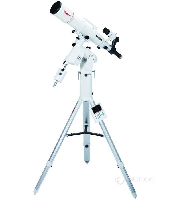 Vixen 天体望遠鏡 SXP2-AX103S
