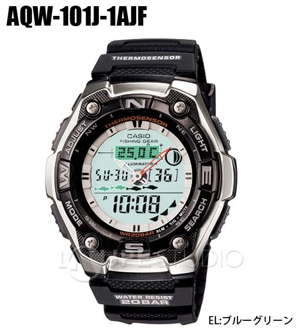 AQW-101J-1AJF