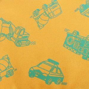 リュック キッズ アウトドア 男の子 女の子 OUTDOOR PRODUCTS チアフルデイパック 子供 デイパック ミニ バッグ ジュニア 通学 スイーツ デザート|lourmel|30
