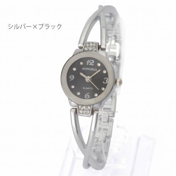 腕時計 レディース おしゃれ 安い 時計 レディースウォッチ 人気 ラインストーンレディースファッションウォッチ 40代 30代 20代 50代|loveaccessories|07