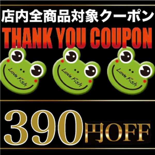 ★使える390円OFFクーポン★全商品対象★