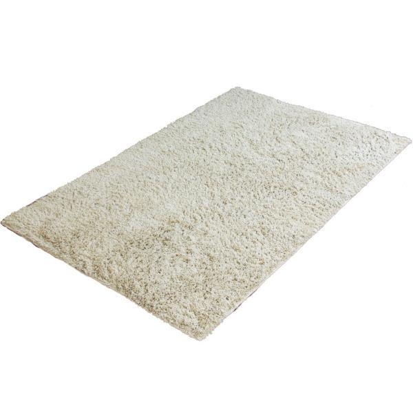 ラグマット ラグ おしゃれ 洗える ウォッシャブル カーペット 絨毯 夏 冬 Mサイズ 正方形 長方形 円形 丸型 マイクロファイバー 2畳 秋冬 ロウヤ LOWYA|low-ya|25