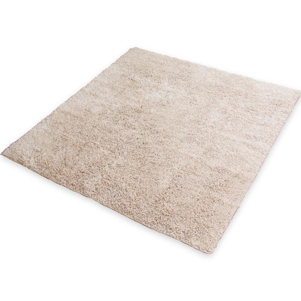 ラグマット ラグ おしゃれ 洗える ウォッシャブル カーペット 絨毯 夏 冬 Mサイズ 正方形 長方形 円形 丸型 マイクロファイバー 2畳 秋冬 ロウヤ LOWYA|low-ya|22