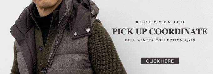 https://shopping.c.yimg.jp/lib/luccicare/18fw_pickup_11.jpg
