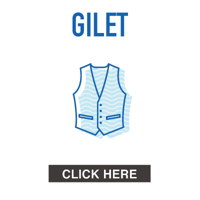 GILET
