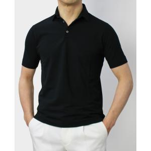 ザノーネ / ZANONE / アイスコットン 半袖 ポロシャツ / 返品・交換可能|luccicare|17