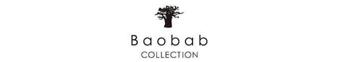 #BAOBAB