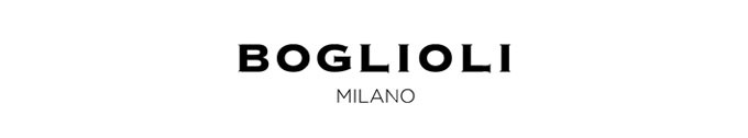 #BOGLIOLI