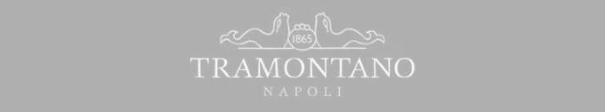 TRAMONTANO / トラモンターノ