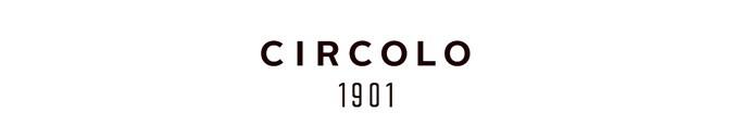 #CIRCOLO1901