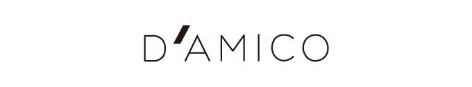 #D'AMICO