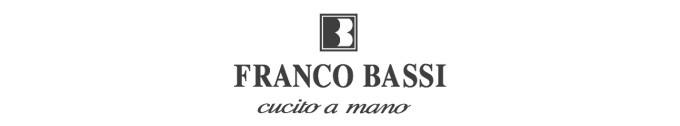 #FRANCO BASSI