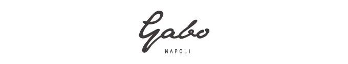 #Gabo