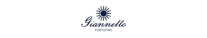 #giannetto