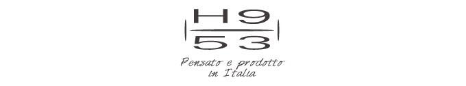 #H953