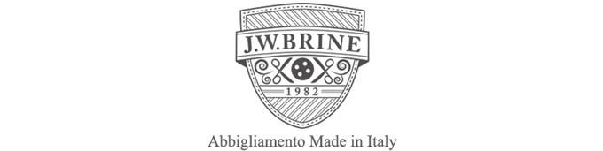 #JWBRINE