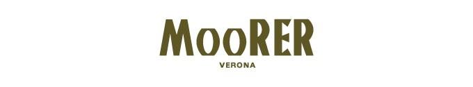 #moorer