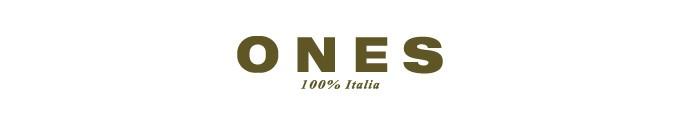 #ONES