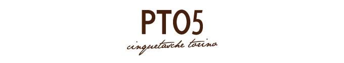 #PT05