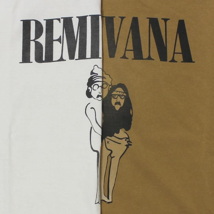 #REMI RELIEF