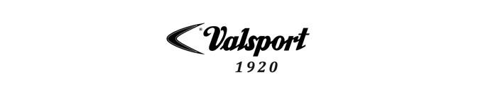 #Valsport