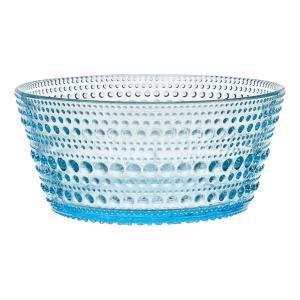 イッタラ iittala カステヘルミ ボウル 230mL 北欧 ガラス Kastehelmi Bowl フィンランド インテリア 食器 キッチン 食洗器対応|lucida-gulliver|08