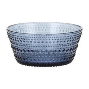 イッタラ iittala カステヘルミ ボウル 230mL 北欧 ガラス Kastehelmi Bowl フィンランド インテリア 食器 キッチン 食洗器対応|lucida-gulliver|09