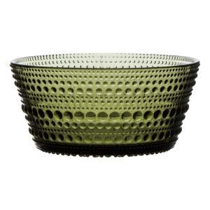 イッタラ iittala カステヘルミ ボウル 230mL 北欧 ガラス Kastehelmi Bowl フィンランド インテリア 食器 キッチン 食洗器対応|lucida-gulliver|10