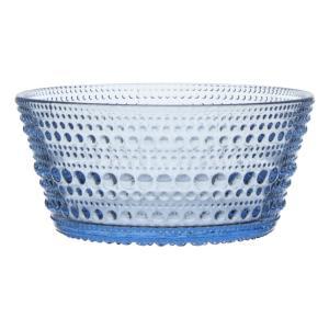 イッタラ iittala カステヘルミ ボウル 230mL 北欧 ガラス Kastehelmi Bowl フィンランド インテリア 食器 キッチン 食洗器対応|lucida-gulliver|11