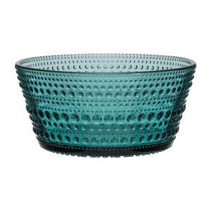 イッタラ iittala カステヘルミ ボウル 230mL 北欧 ガラス Kastehelmi Bowl フィンランド インテリア 食器 キッチン 食洗器対応|lucida-gulliver|12