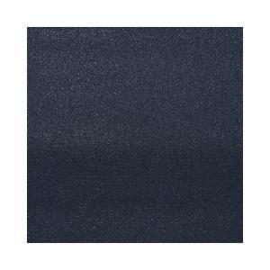 マンドゥカ Manduka ヨガマット 1.5mm エコスーパーライトマット トラベルマット 軽量 1360 ピラティス lucida-gulliver 12