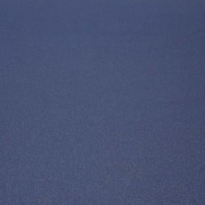 マンドゥカ Manduka ヨガマット 1.5mm エコスーパーライトマット トラベルマット 軽量 1360 ピラティス lucida-gulliver 21
