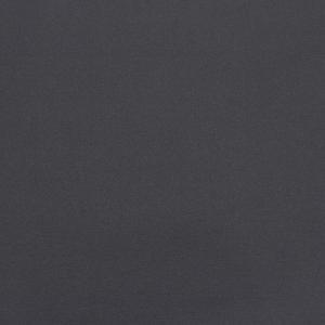 マンドゥカ Manduka ヨガマット 1.5mm エコスーパーライトマット トラベルマット 軽量 1360 ピラティス lucida-gulliver 13