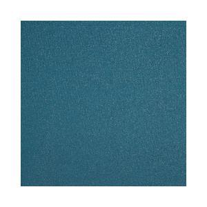 マンドゥカ Manduka ヨガマット 1.5mm エコスーパーライトマット トラベルマット 軽量 1360 ピラティス lucida-gulliver 15