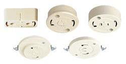 ></p> <p>この商品は引掛シーリング取付となっております。電源は引掛シーリングからとりますので、電気工事不要で設置できます。</p> </p><br /><br /><table ><tr><th >ランプ</th><td >E17口金ミニ球型LED40W相当</td></tr><tr><th >商品詳細</th><td >本体:真鍮生地<br>セード:日本製磁器<br>SSL101-210G:高:280 幅:160mm 564g<br>SSL101-260G:高:330 幅:160mm 579g<br>SSL101-310G:高:380 幅:160mm 594g<br>SSL101-360G:高:430 幅:160mm 610g<br>SSL101-410G:高:480 幅:160mm 625g<br>付属のLED ランプは試供品用LED となっておりますので補償の対象外とさせていただきます。</td></tr></td></tr></table><br /><br /><p >取り付け方法について</p> <p >引掛シーリング付(天井に配線器具が付いていれば電気工事不要)</p><br /><br /><p >納期について</p> <p >10日程度<br>お急ぎのお客様はTEL:055-921-1130までお気軽にご相談ください。</p><p >土日・祝・休前日午後のご注文は休み明けより手配開始となります。</p><img src=