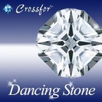 DancingStone Crossfor ダンシングストーン クロスフォー