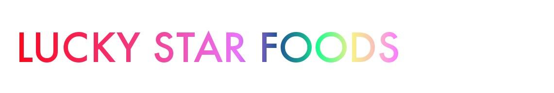 ★幸せ感あふれる旬な食品や、日常を彩ってくれる素敵な調理器具★