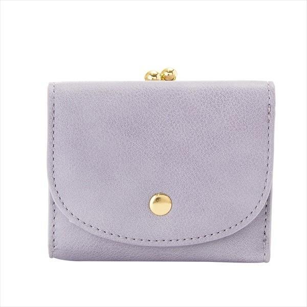 財布 レディース ブランド 通販 レガートラルゴ ミニ財布 小さめ おしゃれ かわいい 小さい財布 折りたたみ ホワイトデー お返し 小銭入れ 三つ折り財布