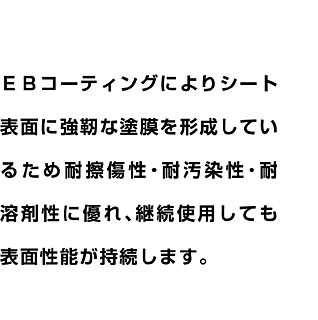 ドレッサー姫系光沢収納付き鏡台デスクメイク