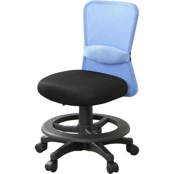 学習椅子 学習チェア 学習いす リーン-ART (Learn:HC-6227/4311) オフィスチェア 子供 学習机|luckykagu|12